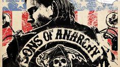 Sons of Anarchy: The Prospect Apple Store'da Satışta