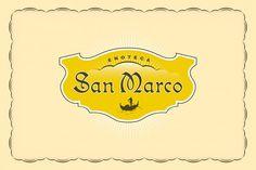 SanMarco2