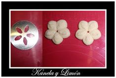 Kanela y Limón: Galletas de pistola Convenience Store, Cookies, Meal, Decorating Cakes, Sweet Recipes, Desserts, Donut Holes, Puff Pastries, Biscuits