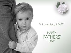 Happy fathers day wishes 2019 my dad is my best friend wishes for husband from wife.Wishing happy fathers day to hero dad on fathers day messages. Happy Fathers Day Wallpaper, Fathers Day Wallpapers, Happy Fathers Day Pictures, Fathers Day Messages, Fathers Day Wishes, Happy Father Day Quotes, Funny Fathers Day, Son Quotes, Happy Quotes