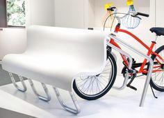 Google Image Result for http://www.designboom.com/weblog/images/images_2/2011/jenny/benchrack/benchrack02.jpg