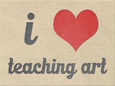 Tutorial: Letterpress effects in Photoshop Art Classroom, Classroom Ideas, Teaching Art, Teaching Ideas, Graphic Design Lessons, Art Careers, Display Boards, Arts Ed, Fresh Start