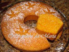 O Cantinho da Marta: Bolo de Abóbora e Coco - Clara de Sousa Baking Recipes, Dessert Recipes, Pretzel Desserts, Portuguese Recipes, Happy Foods, Cupcakes, Appetisers, Chocolate, Bakery