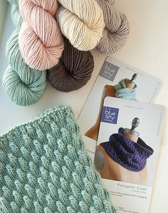 Ravelry: Project Gallery for Pangolin Cowl pattern by Bobbi Intveld