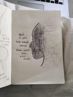 New art sketchbook ideas drawings journal inspiration 60 ideas Bullet Journal Art, Bullet Journal Ideas Pages, Bullet Journal Inspiration, Art Journal Pages, Pencil Art Drawings, Art Drawings Sketches, Lyric Drawings, Arte Sketchbook, Sketchbook Ideas