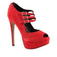 KUNTHEA - women's peep-toe pumps shoes for sale at ALDO Shoes.