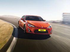 #Hertz kicks off Global Car Hire Sale
