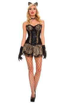 fddb182b3ae 31 Best Fashion: Costumes images in 2014 | Costumes for women, Adult ...