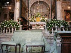 Chiesa di San Matteo | Genova