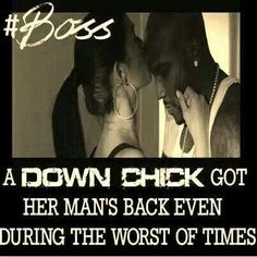 You know I always got him even when he ain't my man. But I ain't gonna lie to your woman about you cheating. Keep that shit real. On the street I got you. Handle home life legit! Real Quotes, Quotes For Him, Love Quotes, Wise Sayings, Fabulous Quotes, Love My Husband, Love Him, Real Love, Love Of My Life