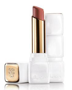 Guerlain Bloom of Rose herfst make-up collectie 2015 - Beautyscene
