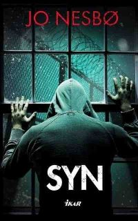 Syn Reading, Movies, Movie Posters, Films, Film Poster, Reading Books, Cinema, Movie, Film