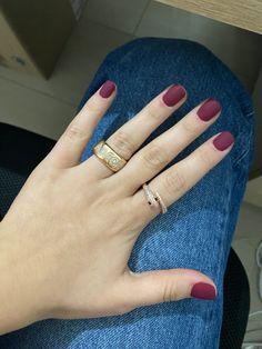 Rings, Jewelry, Fashion, Moda, Jewlery, Jewerly, Fashion Styles, Ring, Schmuck