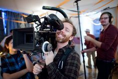 A Massive List of Grants Part 3: Fall Deadlines Filmmakers Should Know About