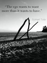 eckhart tolle quotes - Google Search