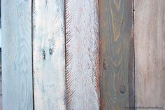 madera-pintada