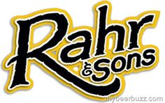 Rahr & Sons Will Release 12oz Cans In 2014