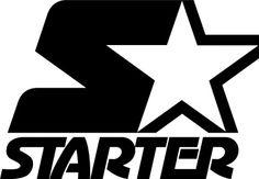 Ads - Starter