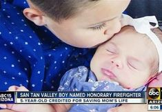 San Tan Valley, Imagines, 5 Year Olds, Boy Names, Viera, Firefighter, Lily, Parenting, Mom