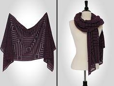 Ulrick-rectangular-shawl-3_small2