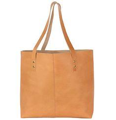 Shopper, Leder Handtasche, hellbraun, Rivet retro hirsch ... https://www.amazon.de/dp/B06WP468CL/ref=cm_sw_r_pi_dp_x_k7eOybJDDNZ82