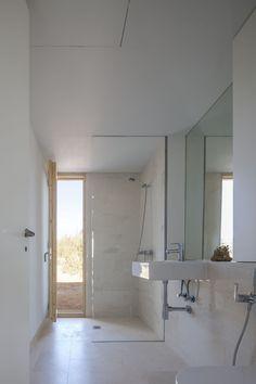 http://hicarquitectura.com/2017/06/maria-castello-can-xomeu/?utm_source=dlvr.it