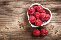 12 alimenti per un cuore forte e sano
