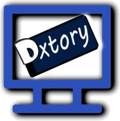 Dxtory 2.0.142 Crack Full Version Free Download https://freeprokeyz.com/dxtory-2-0-142-crack-full-version-free-download/