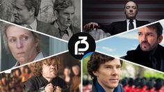 2014: Årets beste TV-serier « NRK Filmpolitiet - alt om film, spill og tv-serier