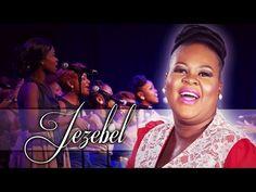 Spirit Of Praise 5 feat. Download Gospel Music, Praise And Worship Songs, Itunes, Singing, Spirit, Youtube, News, Twitter, Youtubers