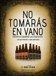 Una de las leyes  #beer #craftbeer #cerveza