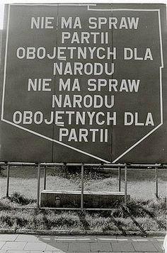 Poland People, Polish Government, Poland Country, Good Old Times, Warsaw, Love Life, Childhood, Humor, Posters