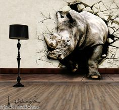 Wall Mural Prints pinterest • the world's catalog of ideas