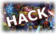 MARVEL Contest of Champions Hack Tool MARVEL Contest of Champions Hack Tool, marvel contest of champions cheats, marvel contest of champions game hack, marvel contest of champions hack, marvel contest of champions hack android, marvel contest of champions hack cydia, marvel contest of champions hack download,