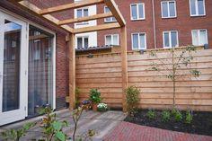 Patio Shade Covers, Porch Area, Outdoor Spaces, Outdoor Decor, Garden Yard Ideas, Backyard Pergola, Pergola Designs, Garden Inspiration, Outdoor Gardens