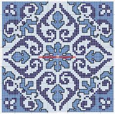 Картинки по запросу ponto cruz azulejo portugues
