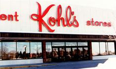 1962 – Kohl's company began in 1962 when Max Kohl opened the first Kohl's Department Store in Brookfield, Wisconsin. He started his career with a small grocery business that developed into the largest supermarket chain in the Milwaukee area. Then he expanded into retail, creating Kohl's Department Stores. He positioned Kohl's between the higher-end department stores and the discounters, selling everything from candy to engine oil to sporting equipment
