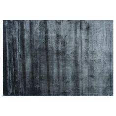 Lucens Matta 170x240cm, Midnight, Linie Design