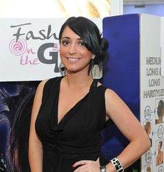 Indashio celebrity fashion designer