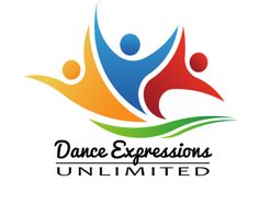 Dance Expressions Unlimited | Lowell Macaroni Kid #dance #dancelessons #tyngsboroma #mackid