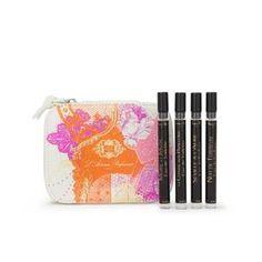 Discovery gift set - L'Artisan Parfumeur (EN)