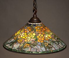 Alamander Chandelier sold at Michaan's auction house from the Garden Museum in Japan for 212,400 dollars. Source: http://www.michaans.com