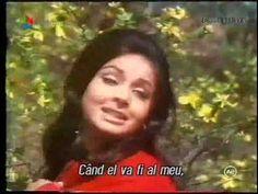 Omul si fiara,1972 Youtube, Movies, Films, Cinema, Movie, Film, Movie Quotes, Youtubers, Movie Theater