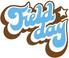 colour & rhythm in the logo Field Day, Vinyl Projects, Cricut, Monogram, Logos, Shirt Ideas, Olympics, Applique, T Shirt