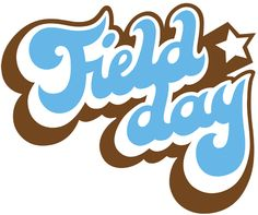 A popular Olympic / Field day t-shirt design! Customize with your ...