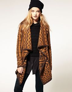 Asos on sale at € 31,44