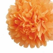 Image result for peach paper