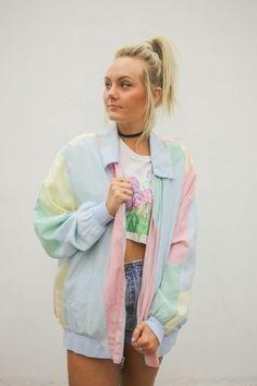 Resultado de imagem para 90's fashion tumblr