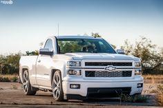 Truck and Van Chevrolet Silverado 2014, Chevy Silverado Single Cab, Silverado Truck, Chevrolet Trucks, Chevy Stepside, 2014 Chevy, Toyota Trucks, Chevy Trucks Lowered, Chevy Trucks Older