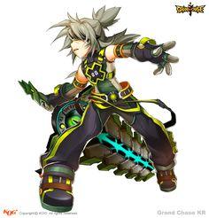 Zero Zephyrum Age: UnknownOrigin : Evil worldWhere he belongs to : -Height : 180cmBlood Ty...